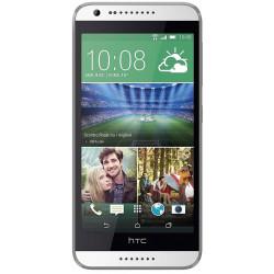 HTC Desire 620 Dual Sim Blanc