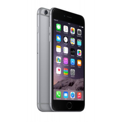 "Iphone 6 16Go Space Gray - ""RelifeMobile"" Grade A"