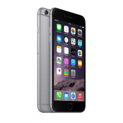 "Iphone 6 Plus 128Go Space Gray - ""RelifeMobile"" Grade A+"