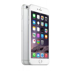 "Iphone 6 Plus 128Go Silver - ""RelifeMobile"" Grade A+"