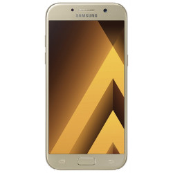 Samsung A520F Galaxy A5 (2017) Or