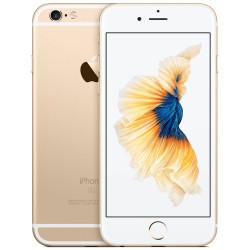 Iphone 6S Plus 32Go Or
