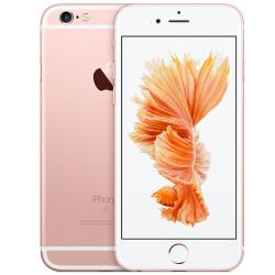Iphone 6S Plus 32Go Rose Gold