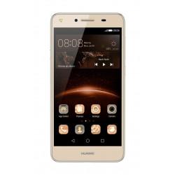Huawei Y5II Dual Sim Or