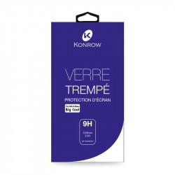 Verre Trempé Pour Konrow Bigcool (9H, 0.33mm)