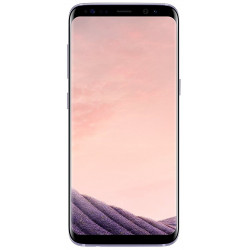 Samsung G950 Galaxy S8 Gris