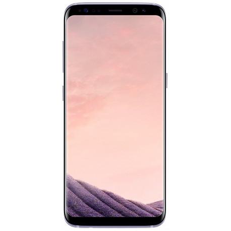 Samsung G955 Galaxy S8 Plus Gris