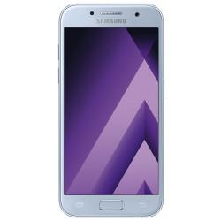 Samsung A320 Galaxy A3 (2017) Bleu