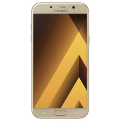 Samsung A320 Galaxy A3 (2017) Gold