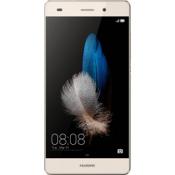 Huawei P8 Lite Or