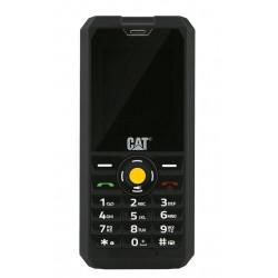Caterpillar CAT B30 Dual Sim Noir