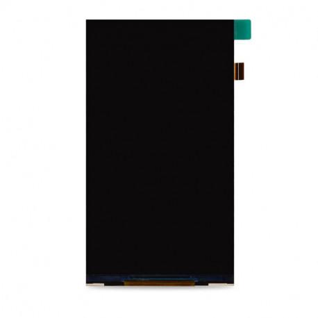 Écran LCD ORIGINAL Pour Konrow Coolfive Plus