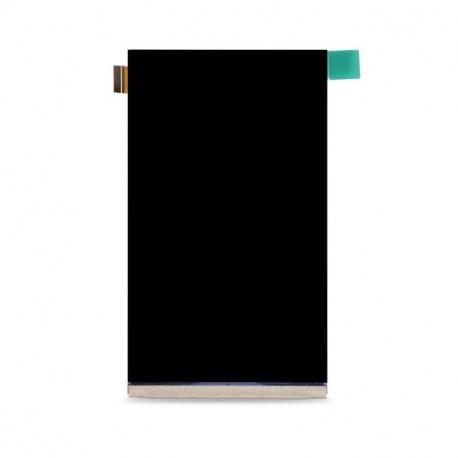 Écran LCD Original Pour Konrow Link 50