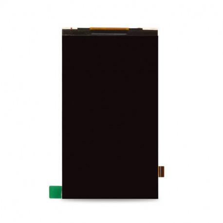 Écran LCD Original Pour Konrow Link 5