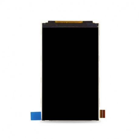 Écran LCD Original Pour Konrow Coolsense