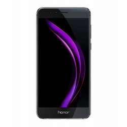 Huawei Honor 8 Noir