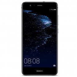 Huawei P10 Lite Double Sim Noir