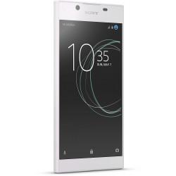 Sony G3312 Xperia L1 Double Sim Blanc