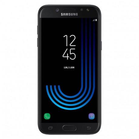 Samsung J530 Galaxy J5 (2017) Noir