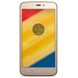 Motorola XT1754 Moto C Plus Double Sim Or