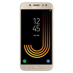 Samsung J530 Galaxy J5 (2017) Double Sim Or