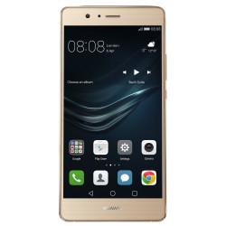 Huawei P9 Lite 3Go RAM Dual Sim Or