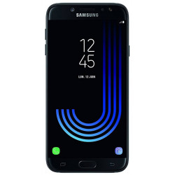 Samsung J730F/DS Galaxy J7 (2017) Double Sim Noir
