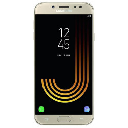 Samsung J730F/DS Galaxy J7 (2017) Double Sim Or