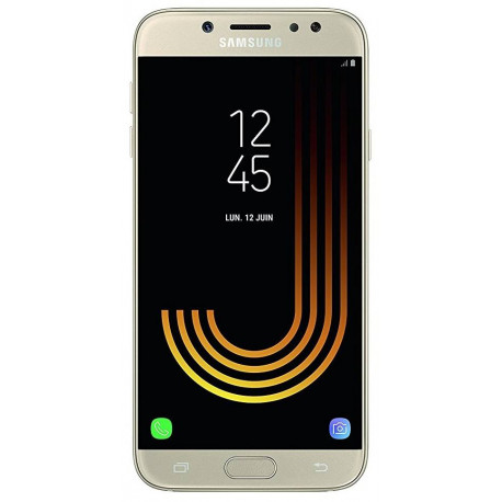 Samsung J730F/DS Galaxy J7 (2017) Double Sim Or
