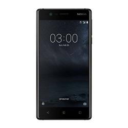 Nokia 3 - Double Sim - Noir