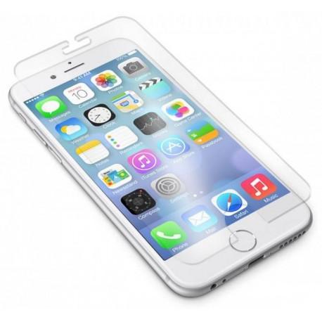 Verre Trempé Pour Iphone 6 / 6S / 7 (9H, 0.33mm)