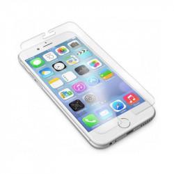 Verre Trempé Pour Iphone 6 Plus / 6S Plus / 7 Plus (9H, 0.33mm)
