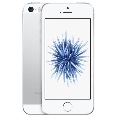 Iphone SE 32Go Argent