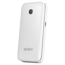 Alcatel 2051X Blanc