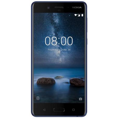 Nokia 5 Bleu
