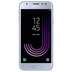 Samsung J330FN Galaxy J3 (2017) Argent