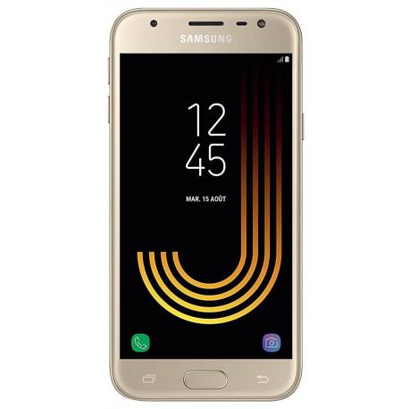 Samsung J330 Galaxy J3 (2017) Double Sim Or