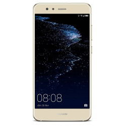 Huawei P10 Lite Or