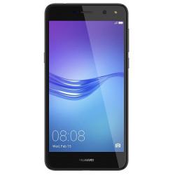 Huawei Y6 (2017) Double Sim Gris