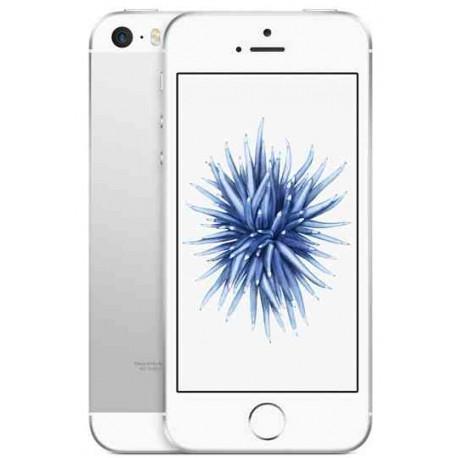 Iphone SE - Produit d'occasion - Garantie 6 mois