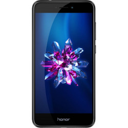 Huawei Honor 8 Lite 2017 Double Sim Noir