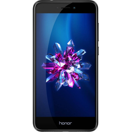 Huawei Honor 8 Lite 2017 Double Sim Noir