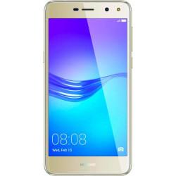 Huawei nova Young Or