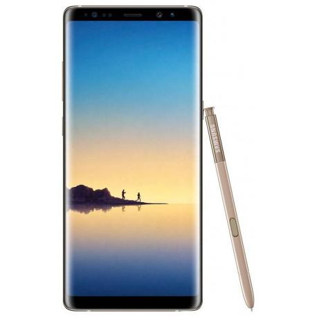 Samsung N950F Galaxy Note 8 Double Sim Or
