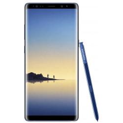 Samsung N950F Galaxy Note 8 Bleu