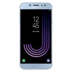 Samsung J730F/DS Galaxy J7 (2017) Double Sim Argent