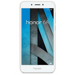 Huawei Honor 6A Double Sim Or