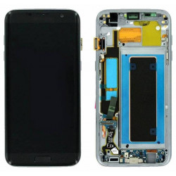 Écran LCD Original Pour Samsung G950 Galaxy S8 Noir