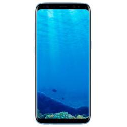 Samsung G955 Galaxy S8 Plus Bleu