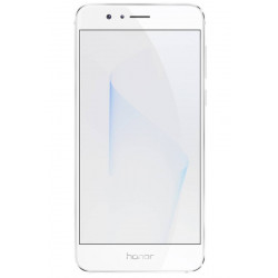 Huawei Honor 8 Double Sim Blanc